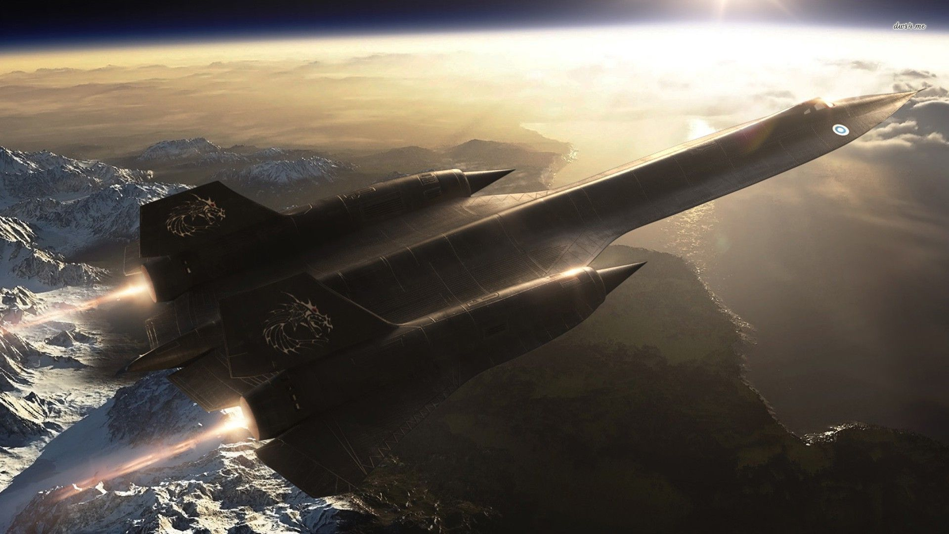 23871-lockheed-sr-71-blackbird-1920x1080-aircraft-wallpaper.jpg