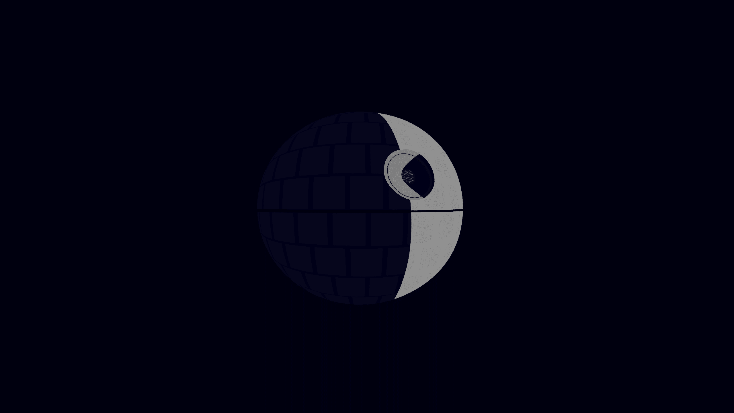2560x1440_Star%20Wars_%20Death%20Star.png