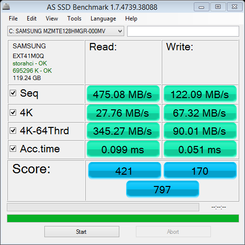 as-ssd-bench SAMSUNG MZMTE128 12.3.2014 11-55-09 AM.png