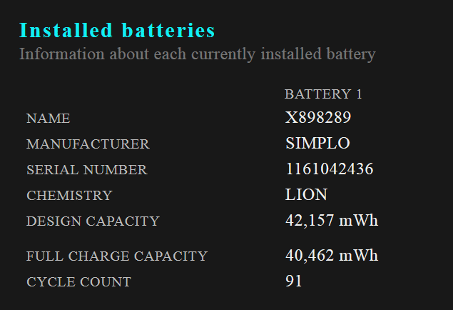 battery1.PNG