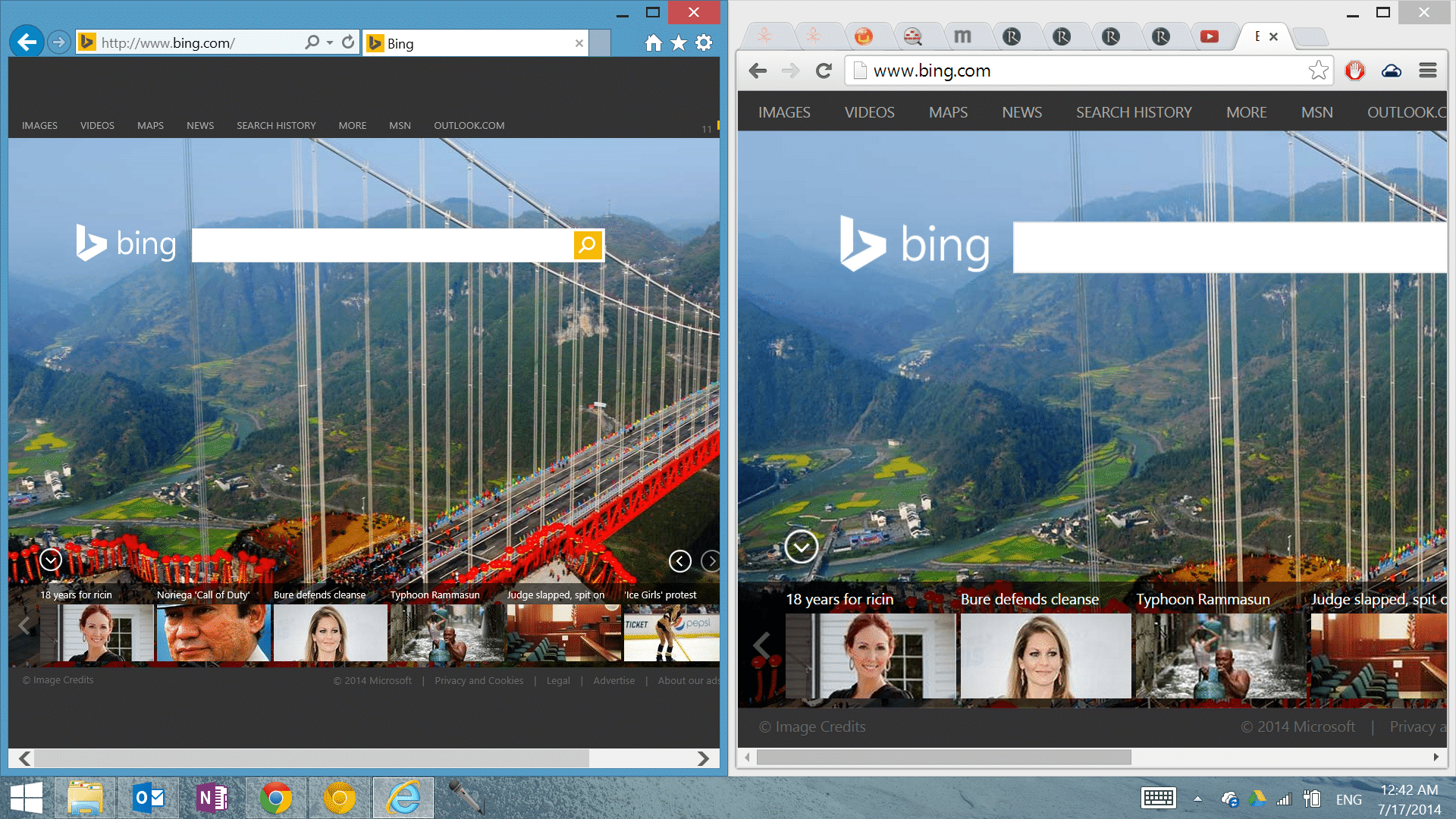 bing comparison.png