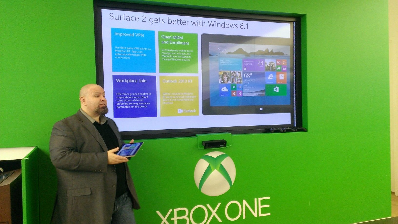 Jeff-Surface2-MVP-Talk-APR2014.jpg