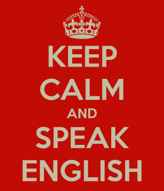 keep-calm-and-speak-english (Mobile).png
