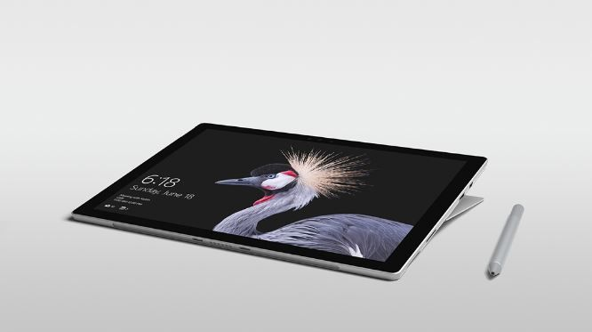 Microsoft exec says Apple copied them with iPad Pro.JPG