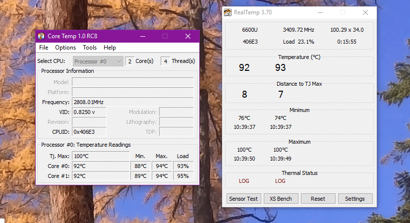 More Cpu Temp.PNG