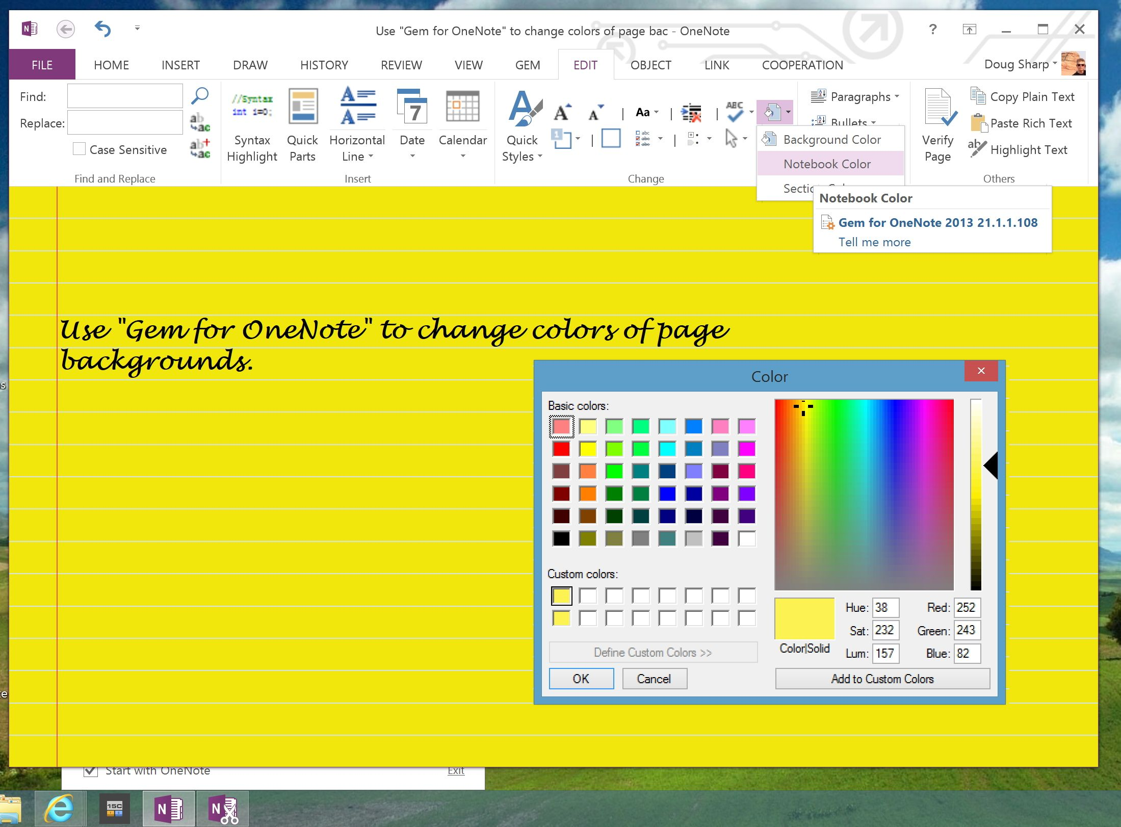 OneNote_Gem_Custom_Colors.jpg