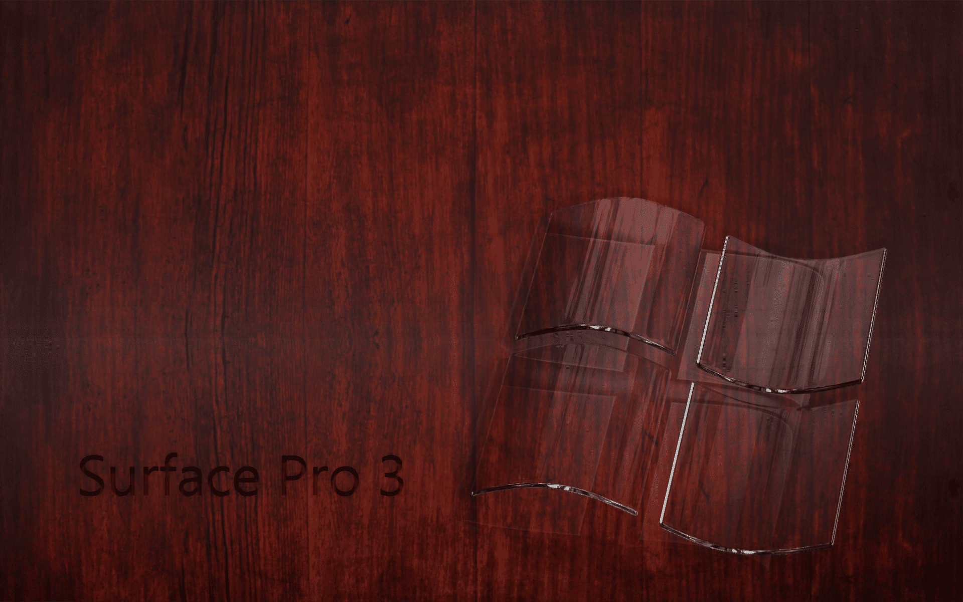 Surfacce Pro 3_windows_glass_logo_cherrywood.png