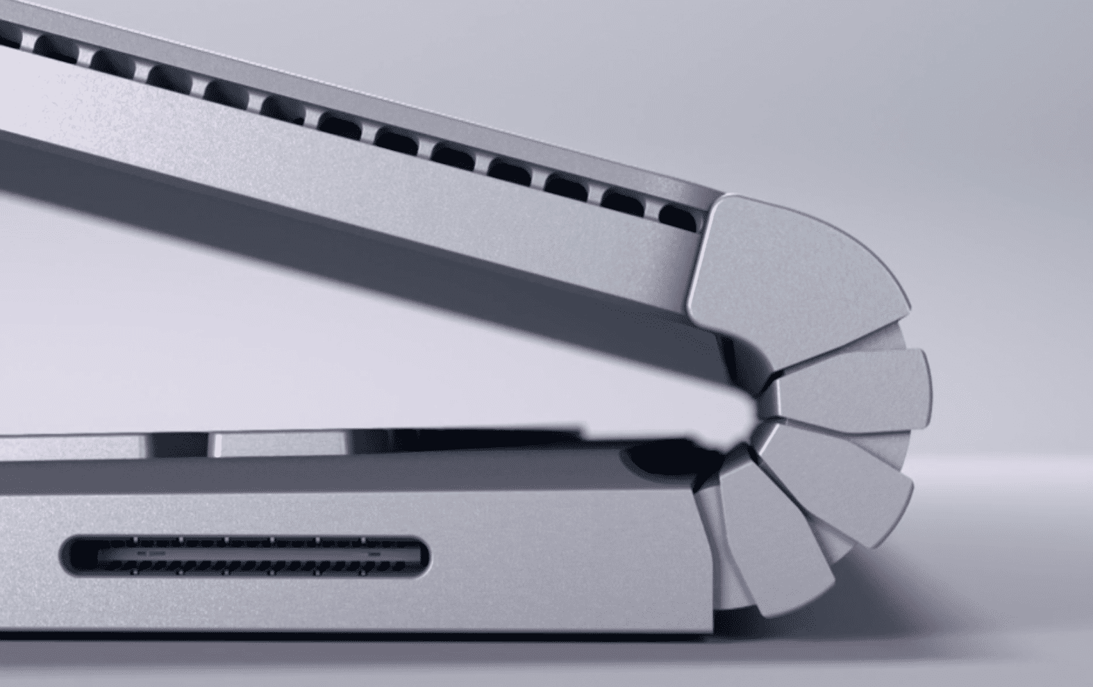 surface-book-hinge-100620082-orig.png