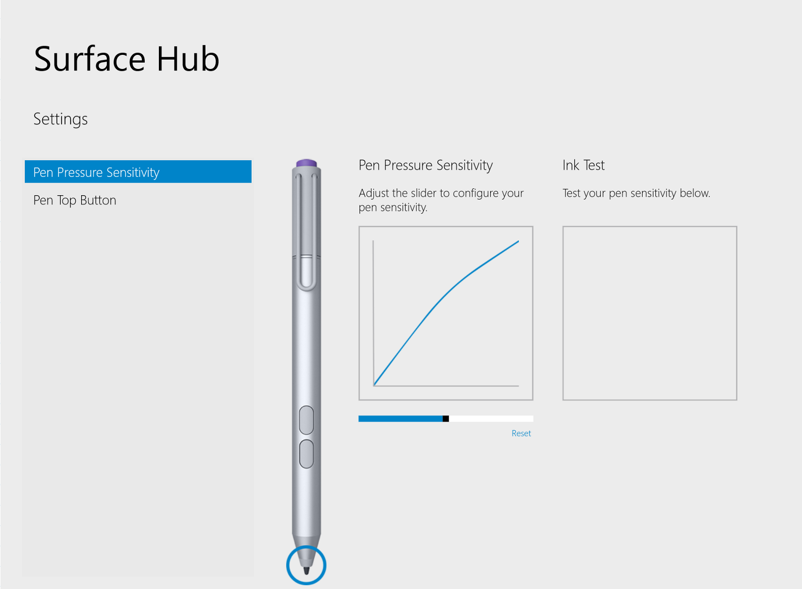 surface hub 1.PNG