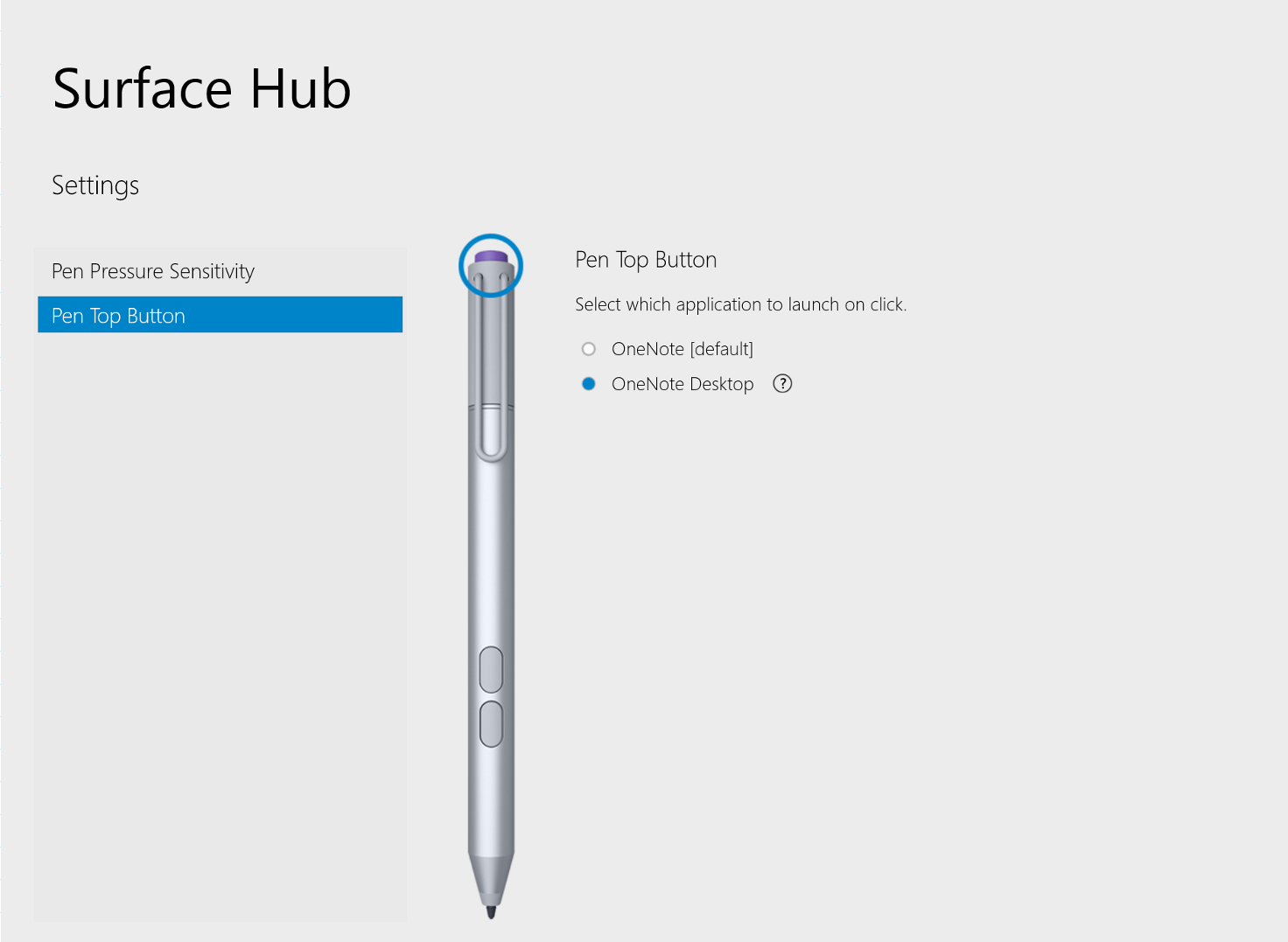 surface hub 2.PNG