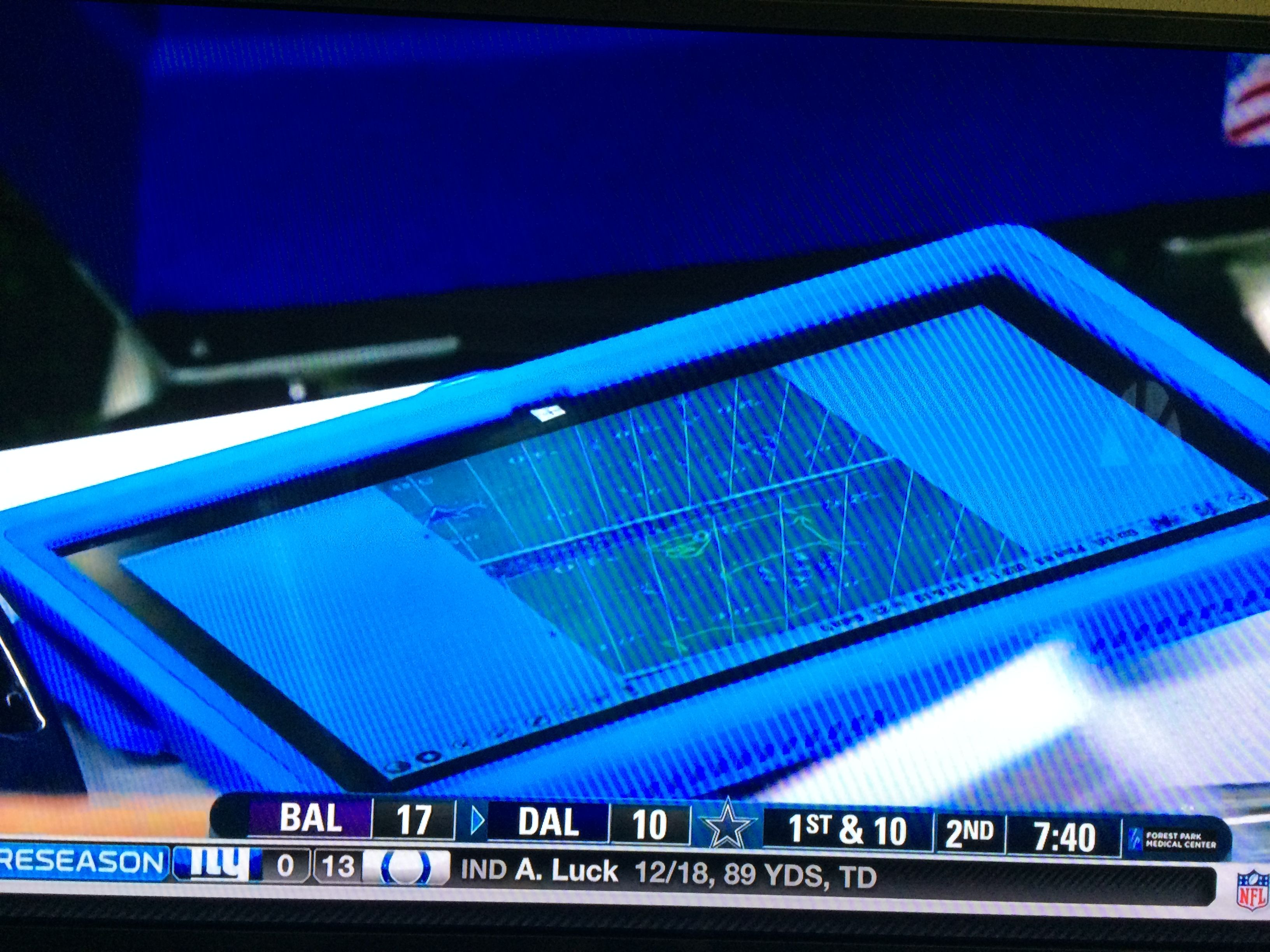 Surface Pro at NFL.jpg