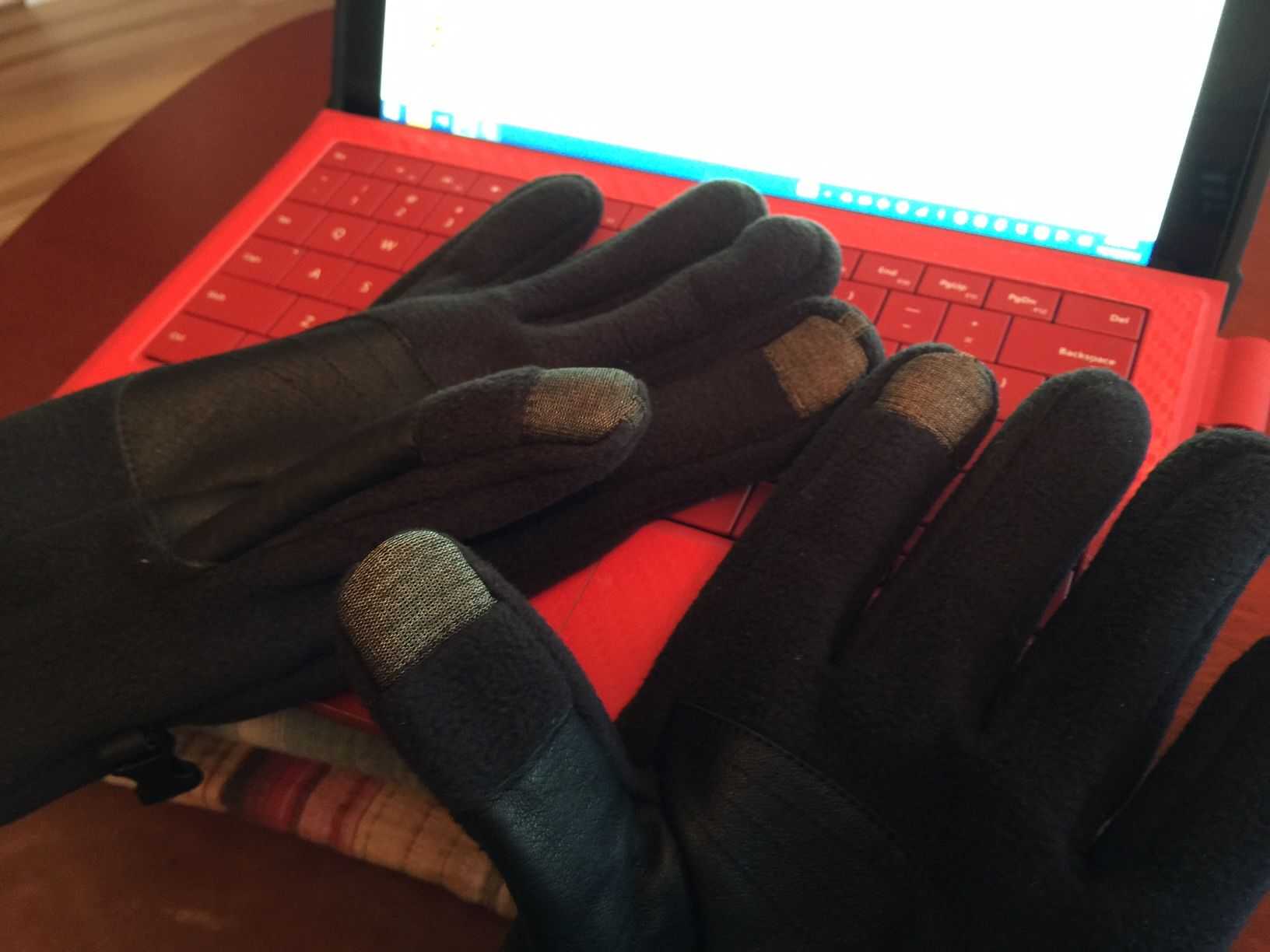 touch_gloves.JPG