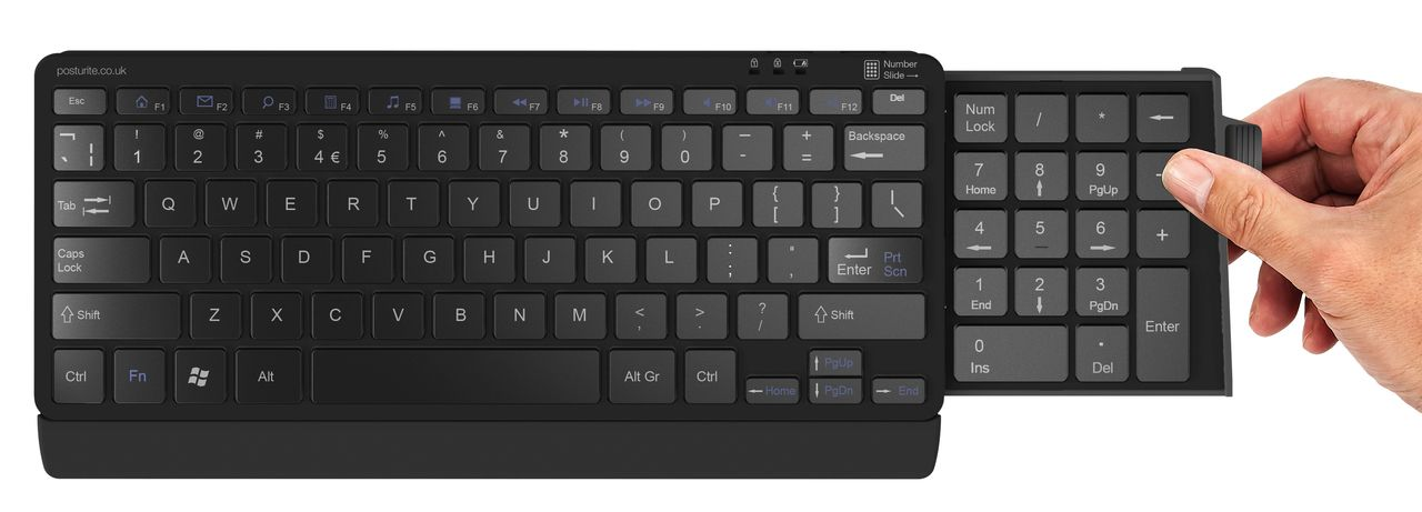 US_Number_Slide_Keyboard_v2_Bluetooth_Front_Open_Hand_Hi_Res__89252.1459975757.1280.1280.jpg