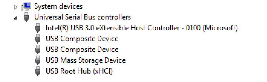 USB Controllers fromDevice Manager.png
