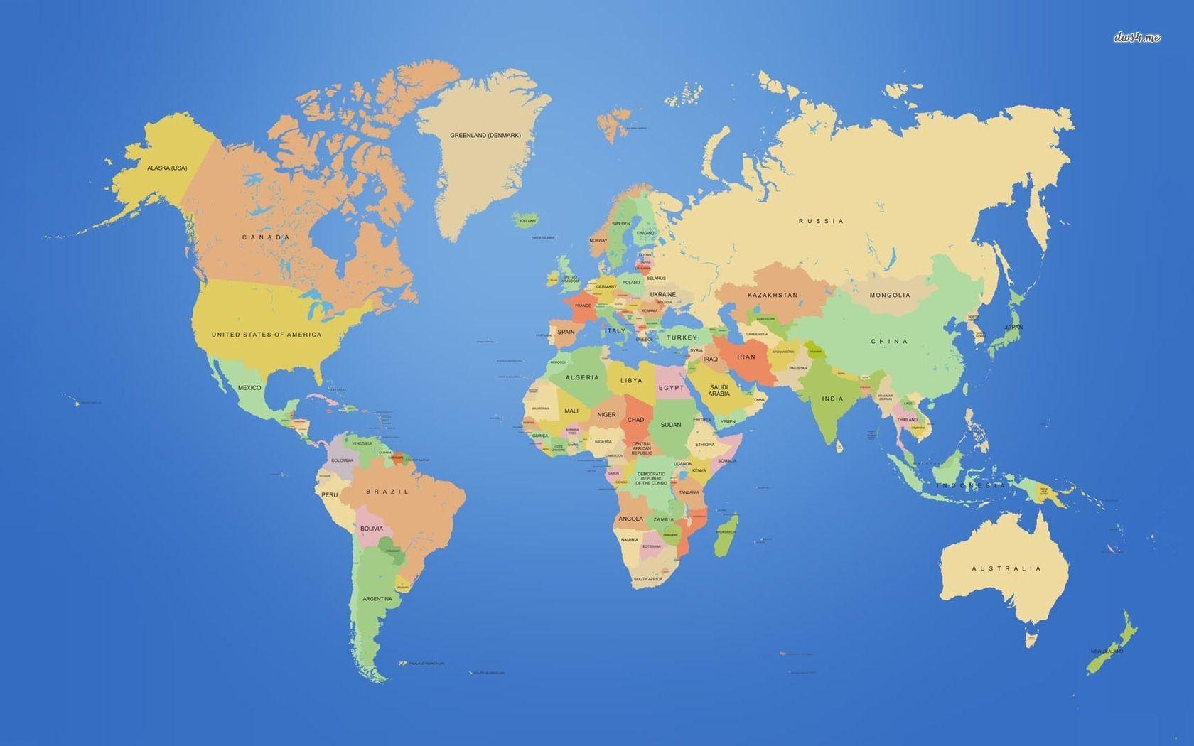 20044-world-map-1680x1050-digital-art-wallpaper.jpg