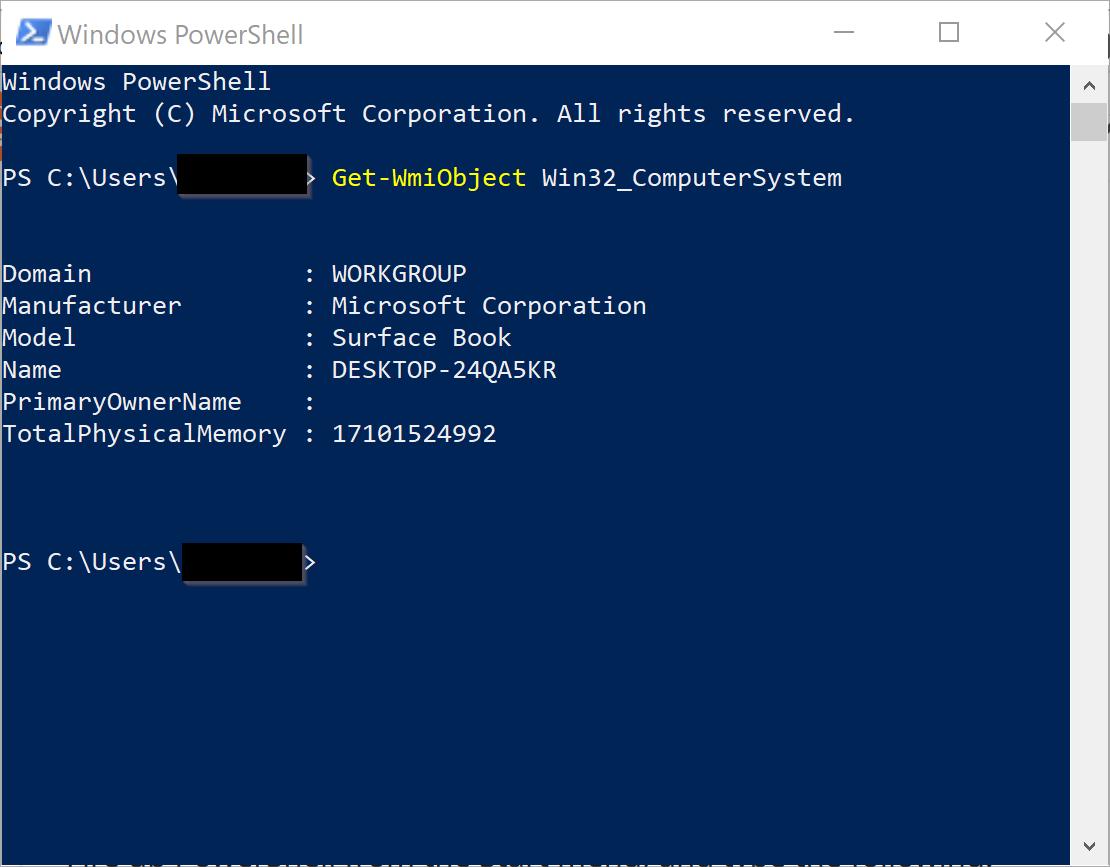 2018-08-19 21_42_15-Windows PowerShell.png