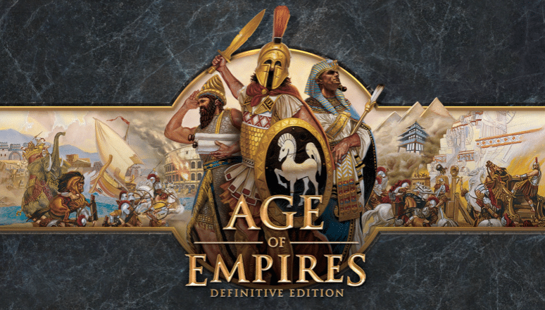 Age of Empires Definitive Edition announced at E3.PNG