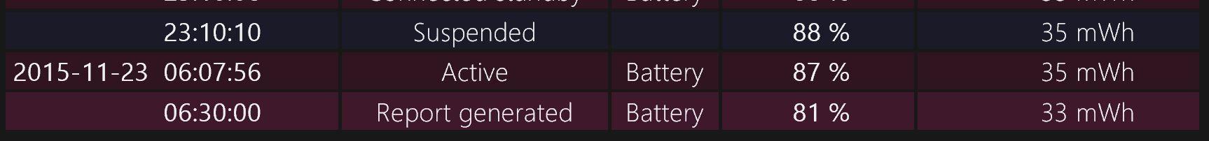 Battery report.JPG