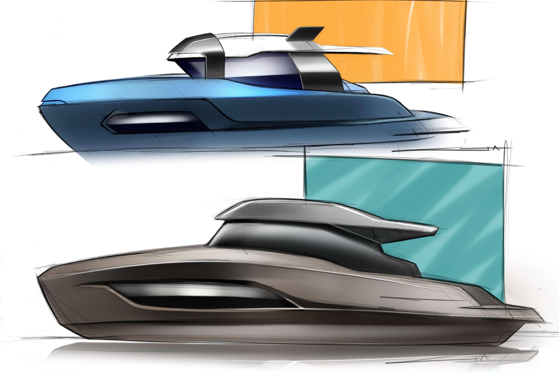 Boats JPG2.jpg