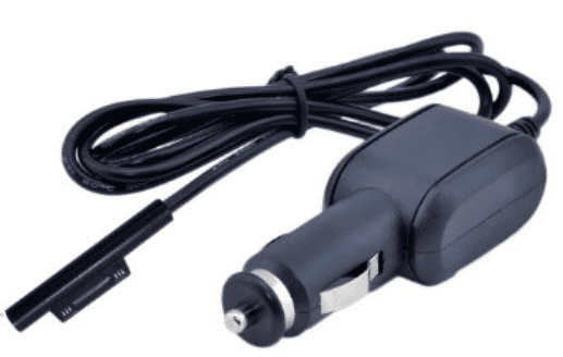 car_charger_SP3.png