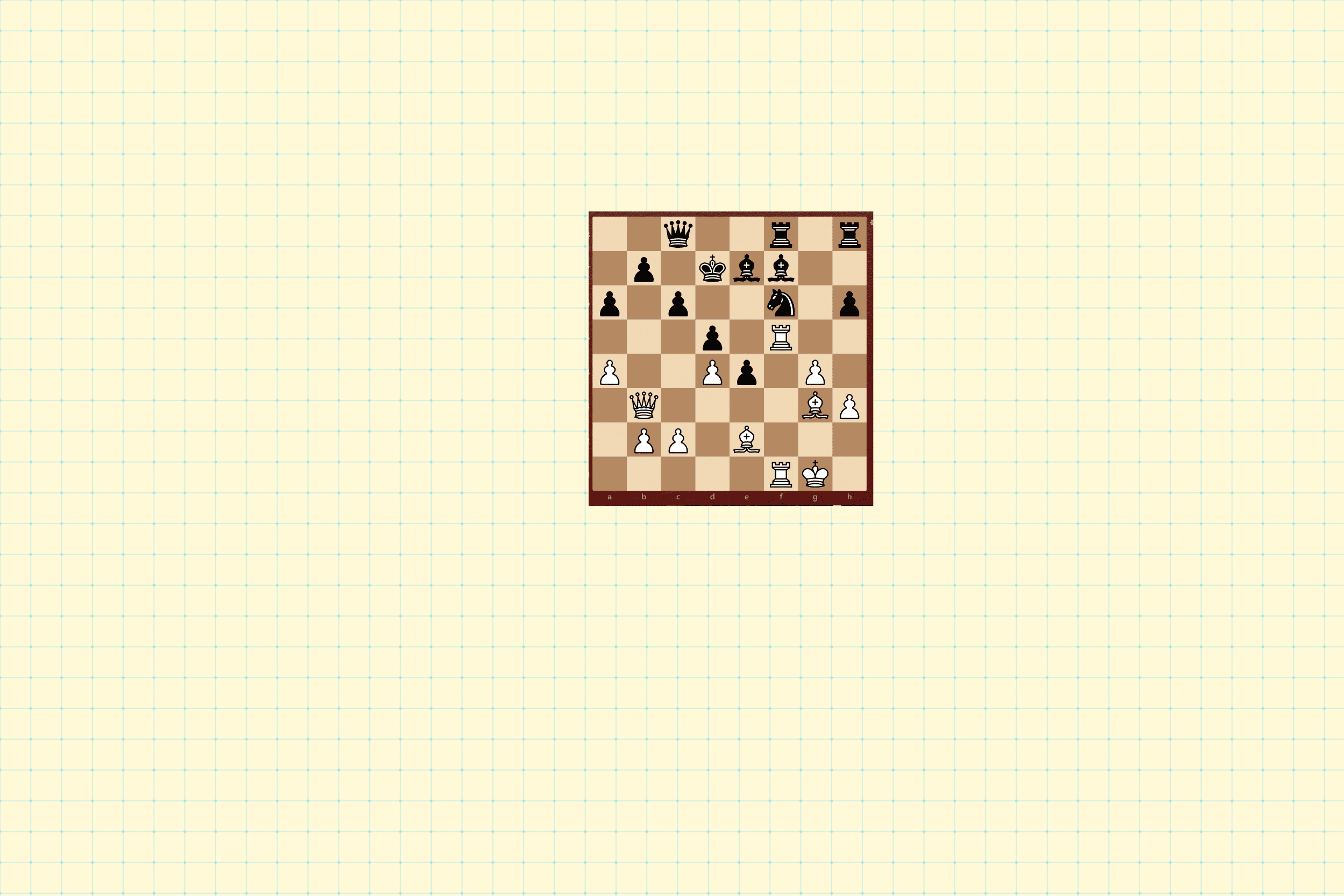 chess2.png