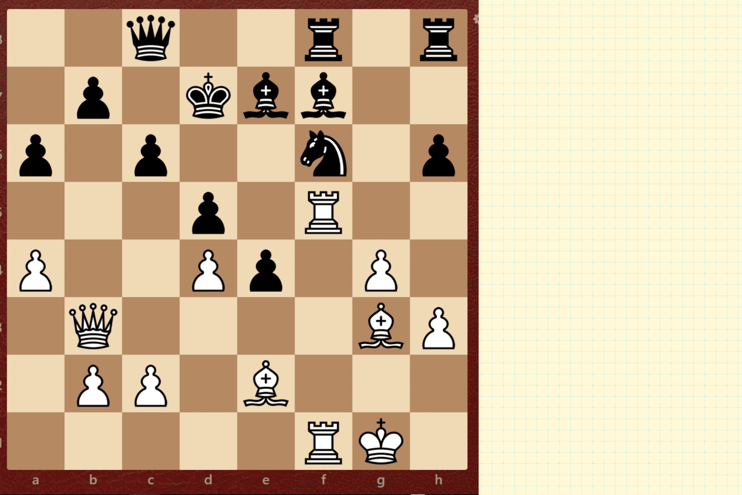 chess3.png