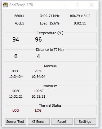 CPU Temp.PNG