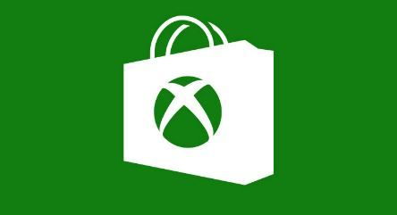 Digital gifting coming soon to Windows store and Xbox.JPG