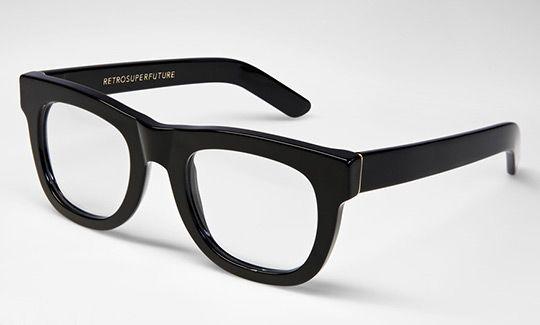eyeglasses-super-ciccio-1.jpg