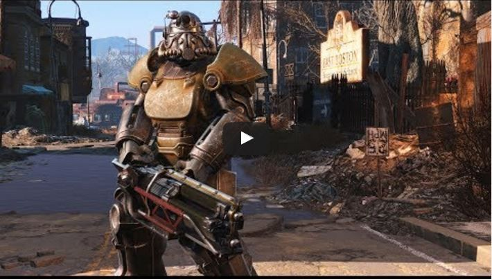 Fallout 4 available for free on Steam this weekend.JPG