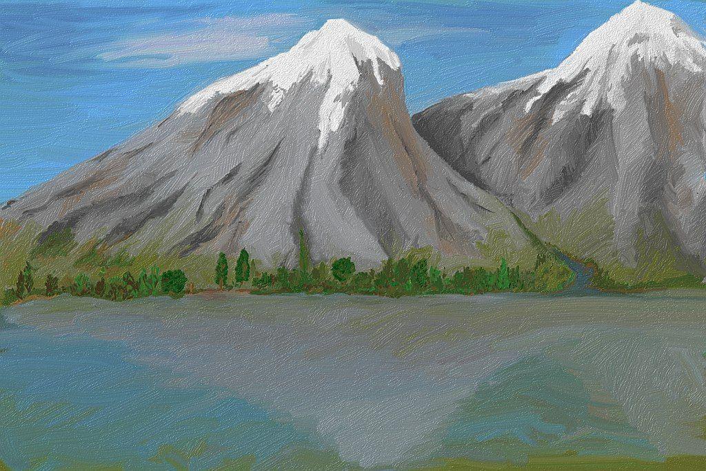 Imaginary Mountains.jpg