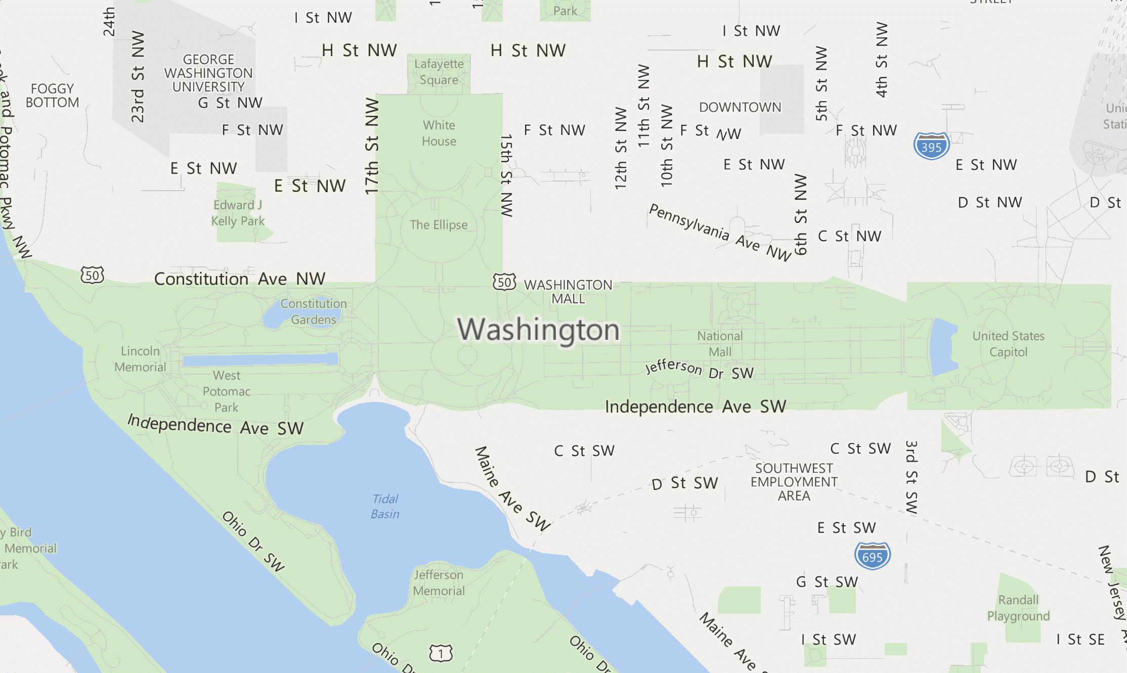 Maps App.png
