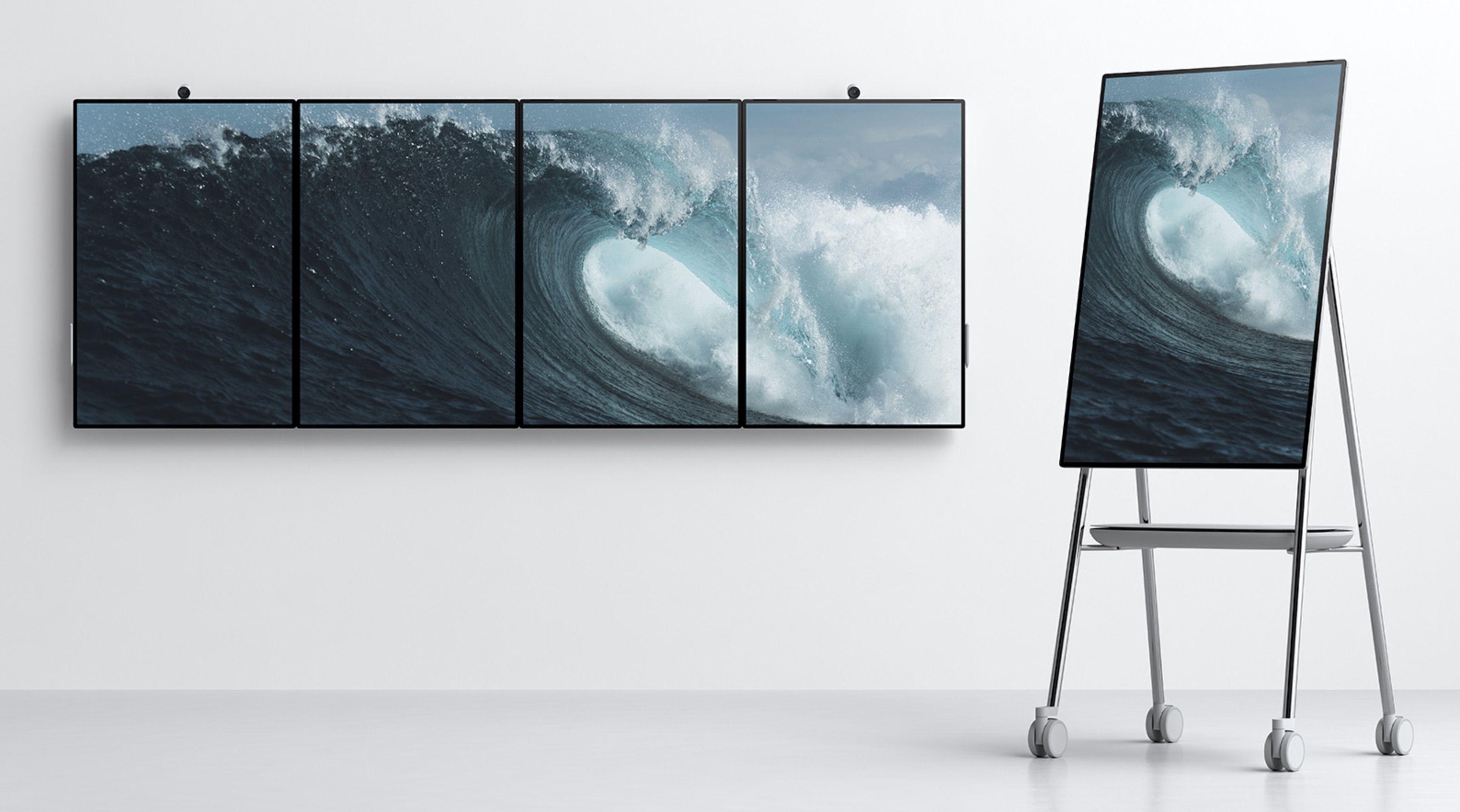 Microsoft announces Surface Hub 2.jpg