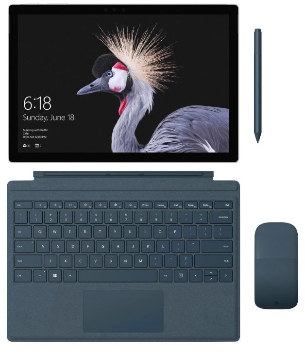 Microsoft to announce Surface Pro refresh on May 23.JPG