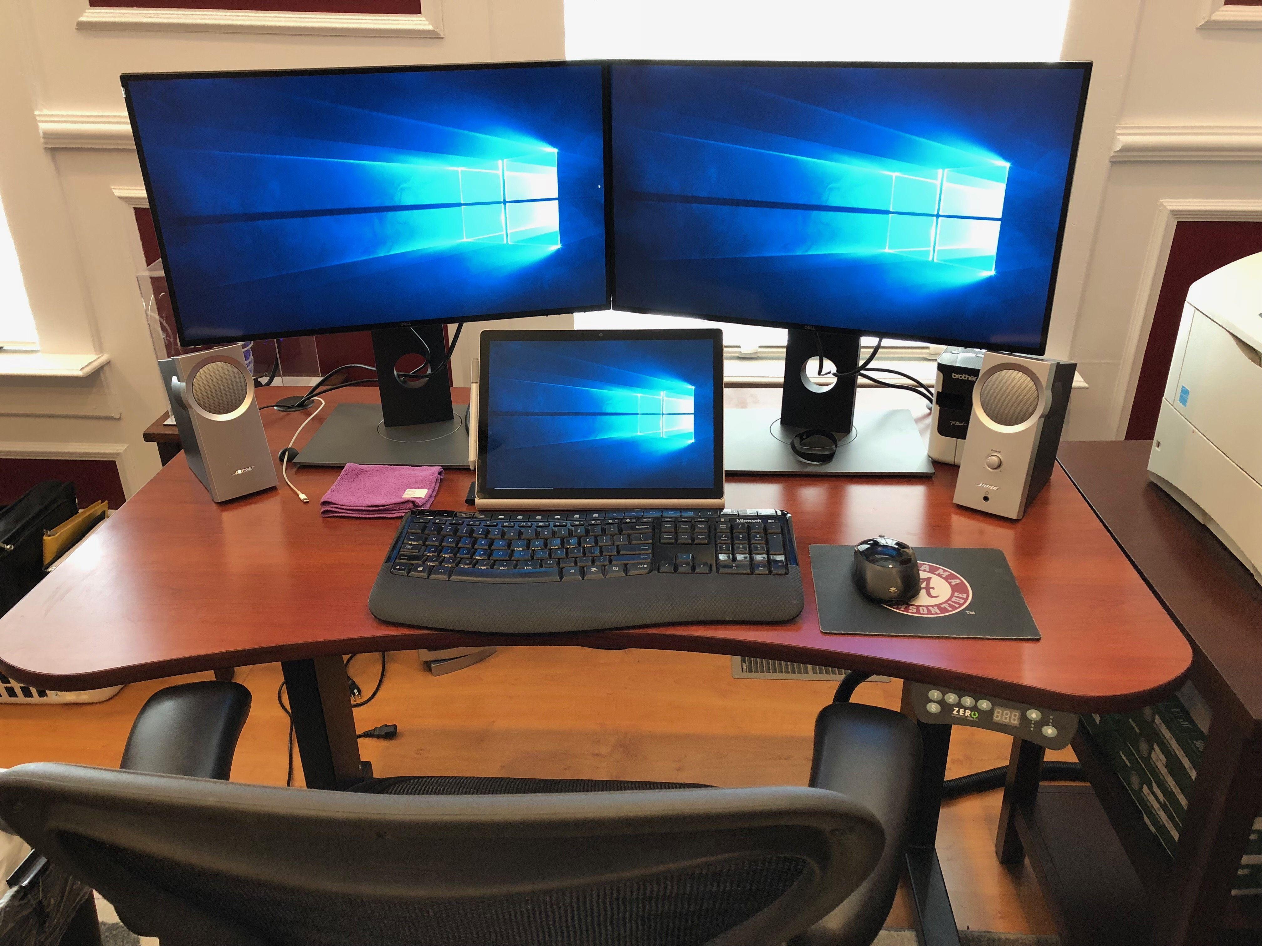 monitor set up.jpeg