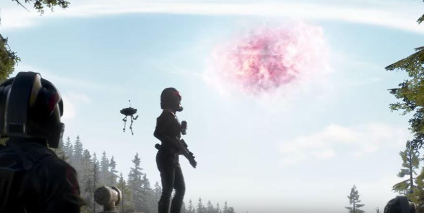 New Star Wars Battlefront 2 video released.JPG