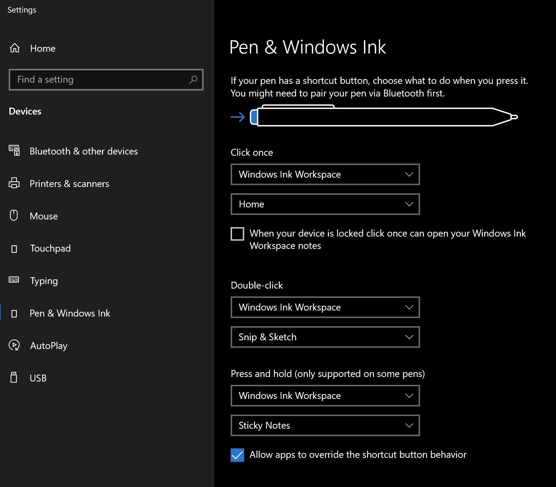pen_and_windows_ink.jpg