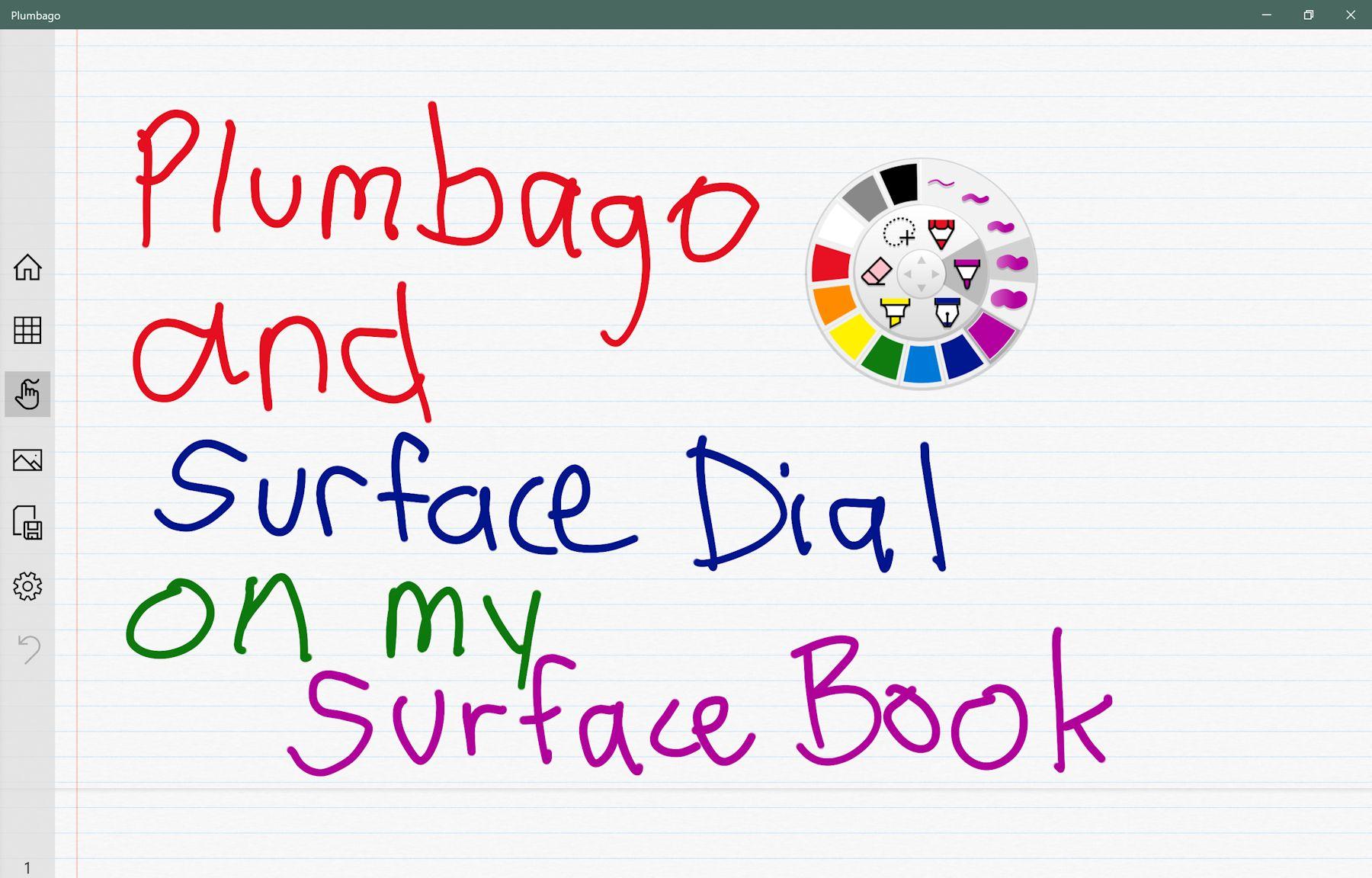plumbago_sb_dial.jpg