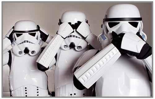 See-no-evil-Hear-no-evil-Speak-no-evil-Star-Wars-Stormtroopers3.jpg