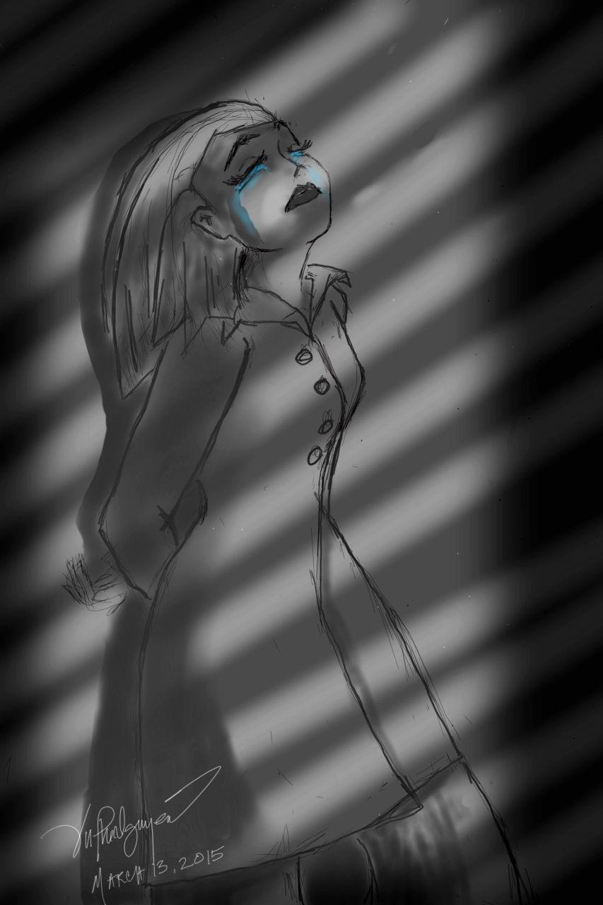 She Cries.jpg