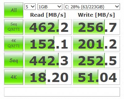 snip_20151211075151 desktop.png