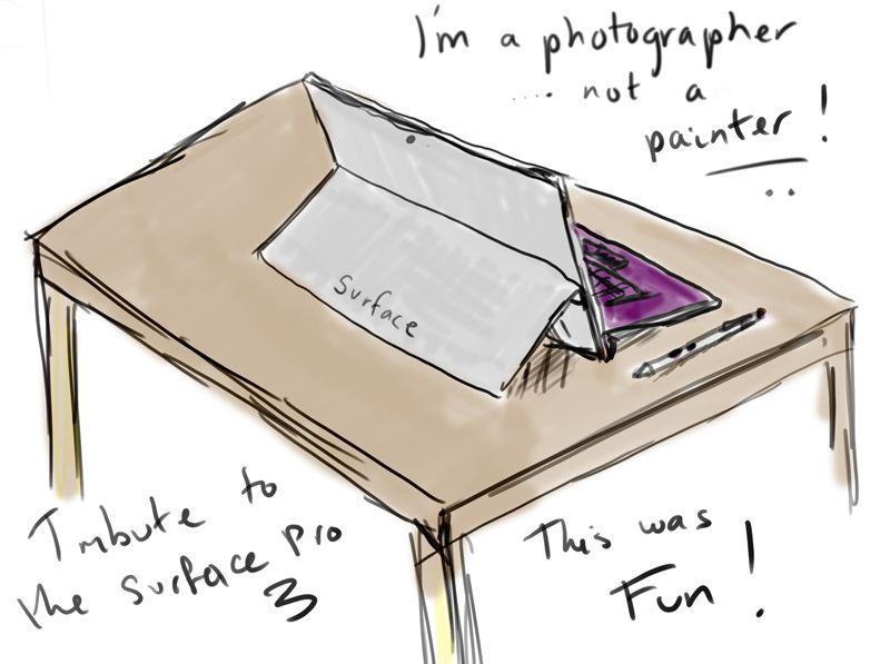 surface-drawing.jpg