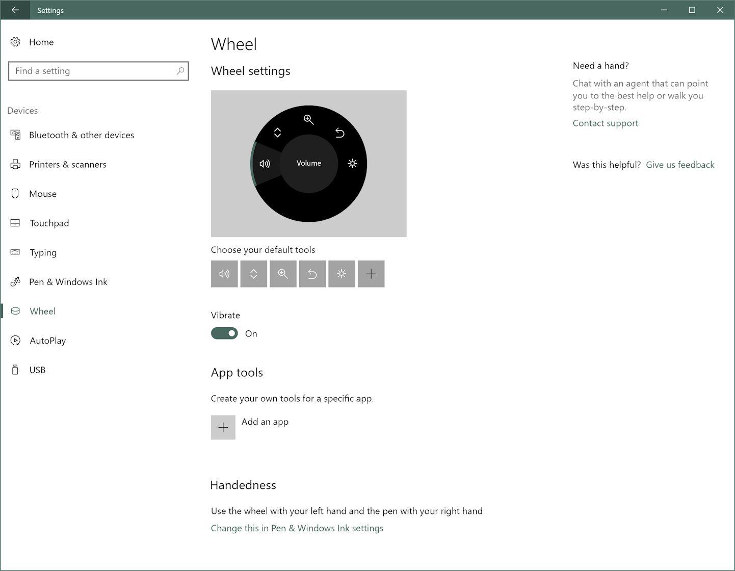 wheel_menu_sb_dial.jpg