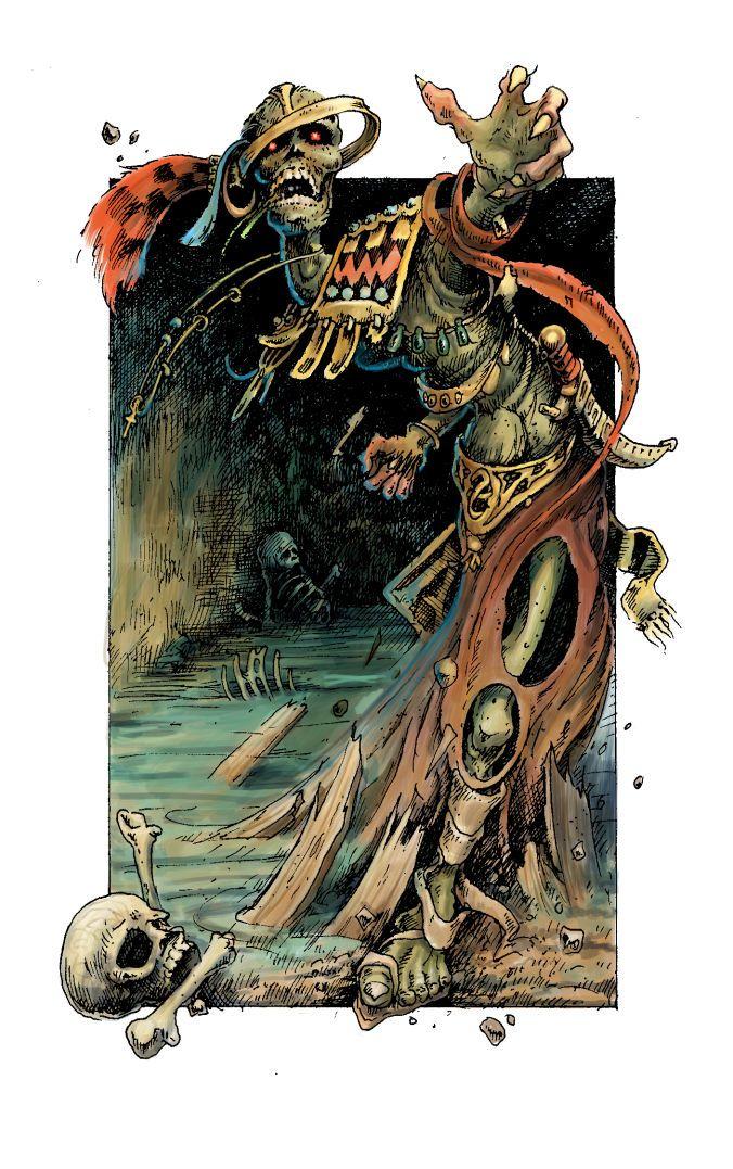 Wight - Crypt of the Vampire Web- Leo Hartas.jpg