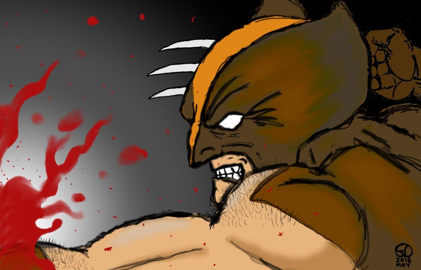 Wolverine Sketch.jpg