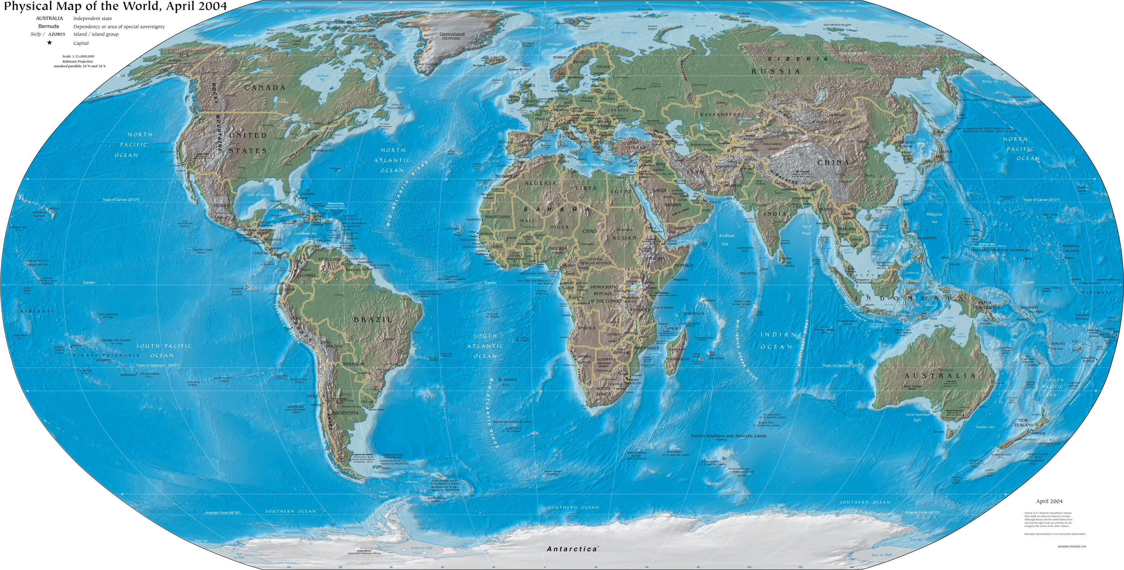 World-map-2004-cia-factbook-large-1_7m-whitespace-removed.jpg