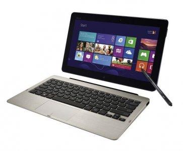 Meet-ASUS-Vivo-Tab-11-6-Tablet-with-Windows-8-3.jpg