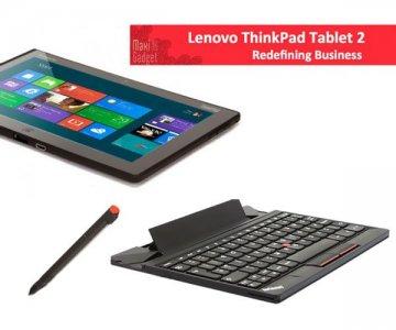 lenovo-thinkpad-tablet-2-windows-8-pro.jpg