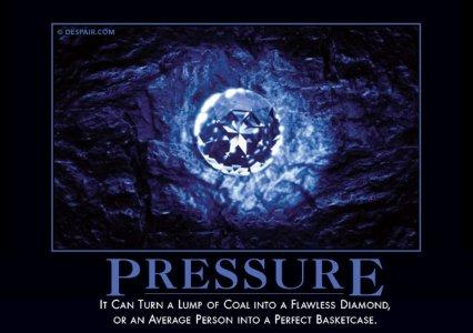 pressuredemotivator.jpg