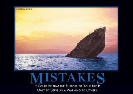 mistakesdemotivator.jpg